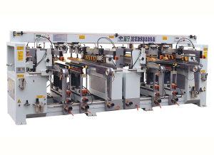 Six Units Boring Machine (Automatically) (MZB73226A)