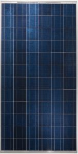 High Quality 280W Solar Panel Price List for Home Use