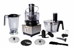 Food Processor WFJ-800