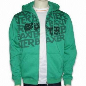 Hoodies / Fleece Hoody / Hoody Jacket / Fashion Hoody