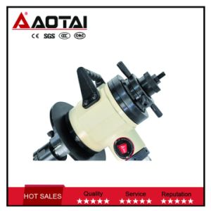 New Aotai Isy-80t Chamfering Machine for Pipe Beveling From China Suppliers pictures & photos
