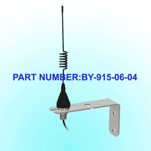 Wall Mounting 5dBi, 915MHz Antenna pictures & photos