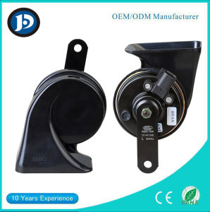 Stable Performance Loud Car Horn for Ford pictures & photos