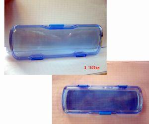 Scissors′ Bag (103)