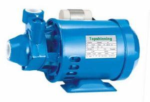 Steel Shell Peripheral Water Pump (XBm)