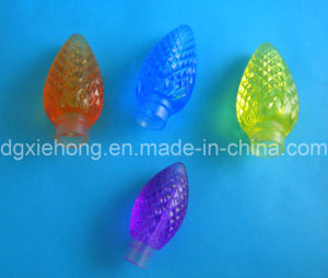Acrylic Lampshade (XH-LS-02)