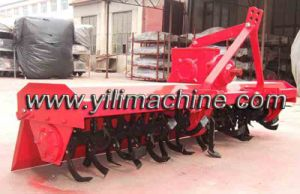 Farm Machinery/Rotavator/Cultivator pictures & photos