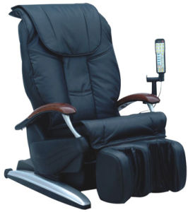 Massage Chair (Care-750)