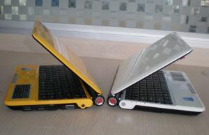 Laptop (JN65)