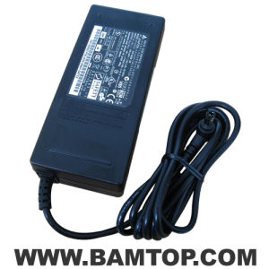 Original Laptop Charger for DELTA 19V 4.74A 5.5*2.5