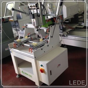 Door Machine-Heavy Duty Copy Router Lxfa-370X125