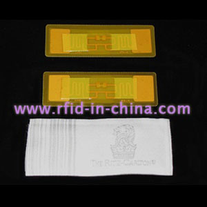 UHF RFID Laundry Tag (06) pictures & photos