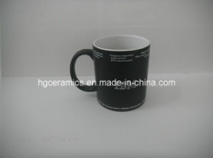 IBM Mug, 11oz Promotional Mug pictures & photos