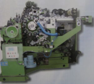 Base Color Printing Machine (YR07) pictures & photos