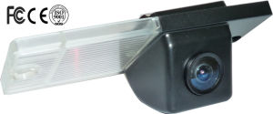 Rearview Camera for KIA Sportage (CA-860) pictures & photos