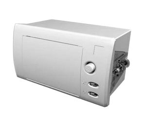 Micro Thermal Printer A7 pictures & photos