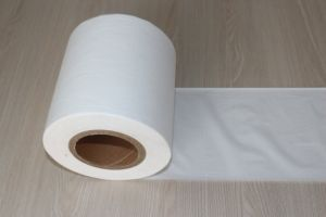 Laminated Breathable PE Film for Hygiene, Industrial pictures & photos