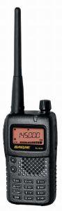 Classical Multifunctional Handheld Walkie Talkie (BJ-6600)