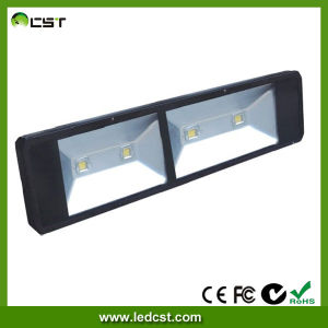 Multi-Functional 240W LED Outdoor Lighting (CST-TL-240W)