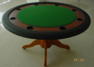 Poker Table (PK-04)