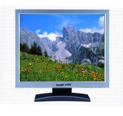 LCD Displays (L-1505)