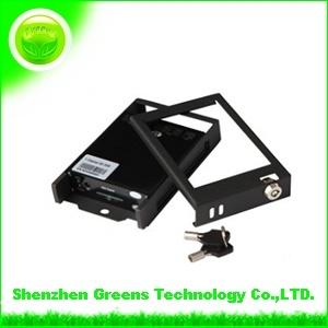 1 Channel HD SD Car DVR (Car302)