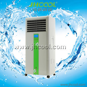 Air Conditioning of Centrifugal (JH156) pictures & photos