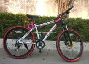 Wholesale Chinese Mountain Bike for Adult/1.8D pictures & photos