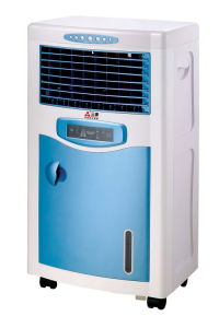 Air Cooler SY2621