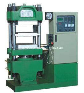 Curing Press (XLB-D)