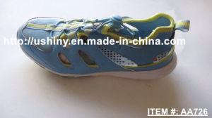 Women′s Sandal Water Aqua Shoes pictures & photos
