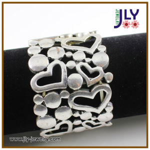 Jewelry Bracelet, Fashion Jewelry pictures & photos
