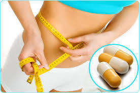 OEM Slimming Capsules/ Weight Loss Pills with Private Label pictures & photos