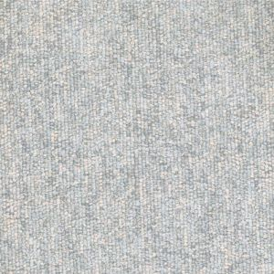 PVC Carpet Tile/ Vinyl Carpet Tile/ PVC Clcik pictures & photos