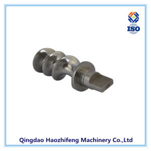 Investment Casting for Drill Bit pictures & photos