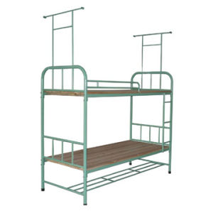 Ue Popular Function Metal Bed (G170-A) pictures & photos