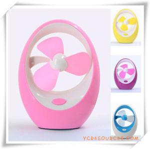 Promotional Gift for Electric Fan Ea06006 pictures & photos