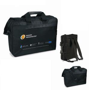 Business Laptop Bag, Computer Bag with Shouler Straps pictures & photos