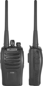Two-Way Radio (WT-A166)