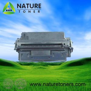 Compatible Black Toner Cartridge Q2610A for HP Laserjet 2300 pictures & photos