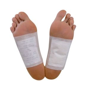 Foot Detox Pad pictures & photos