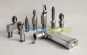 Xt Series Multifunctional Medical Electric Saw and Drill pictures & photos