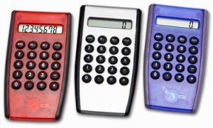Calculator (8898)