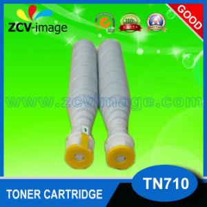 Konica Minolta Toner Cartridge for Tn710