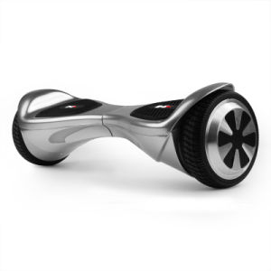 Street Legal Self Balancing Electric Scooters for Adults