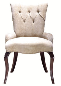 Dining Chair (B-149)