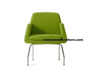 Chair (CH-TT27-B) pictures & photos