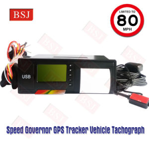Smart Gps Tracker Gsm Car Alarm System Speed Limiter For Philippines Market