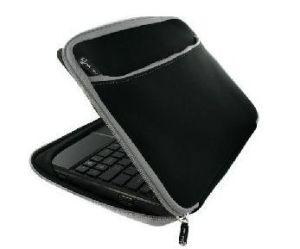 10 Inch Waterproof Neoprene Laptop Laptop Bags (QKLB04) pictures & photos