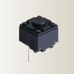 Micro Switches (MI626001D02)
